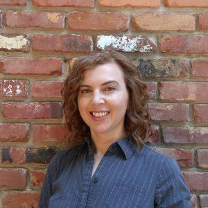 Amy Henckel