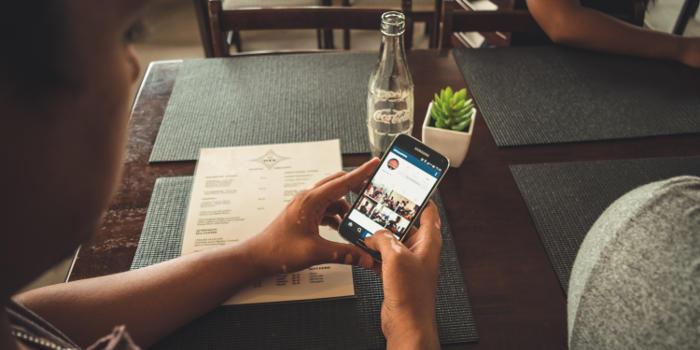 Mobile Apps For Restaurants