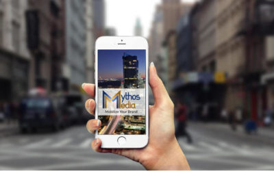 Local Businesses Boosted With Mobile Apps