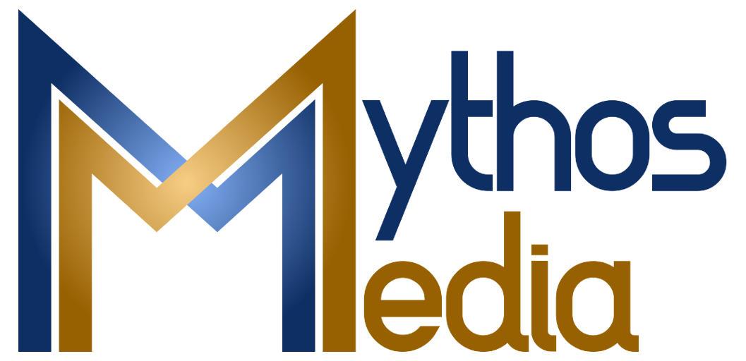 Mythos Media