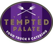 The Tempted Palate Mobile App