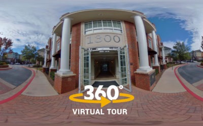 Virtual Tour – The Insurance Nana