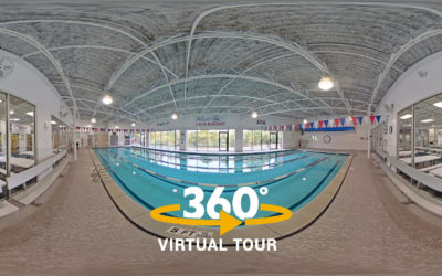 Virtual Tour – Atlanta Swim Academy