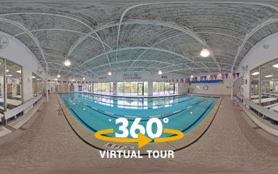 Virtual Tour – Atlanta Swim Academy