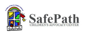 Mythos Media Virtual Tours - 9Round Fitness West Cobb, SafePath Children's Advocacy Center