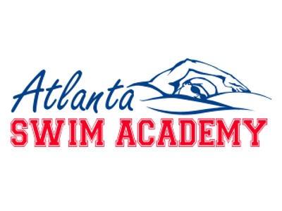 Mythos Media Our Amazing Clients - Atlanta Swim Academy, Marietta Georgia