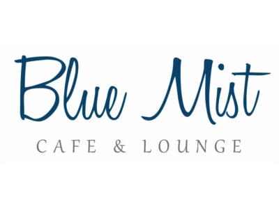 Mythos Media Our Amazing Clients - Blue Mist Cafe and Lounge