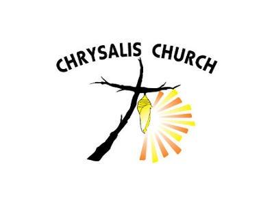 Mythos Media Our Amazing Clients - Chrysalis Church
