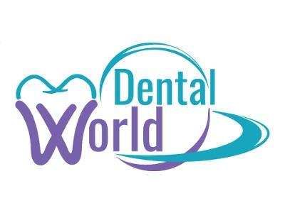Mythos Media Our Amazing Clients - Dental World