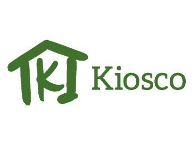 Mythos Media Our Amazing Clients - Kiosco Restaurant