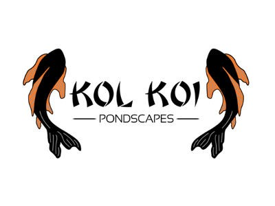 Mythos Media Our Amazing Clients - Kol Koi Pondscapes, Kennesaw Georgia