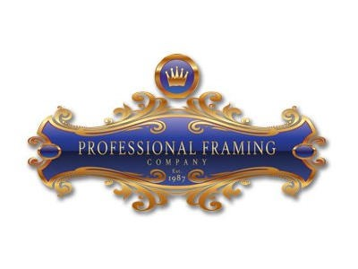 Mythos Media Our Amazing Clients - Professional Framing Company