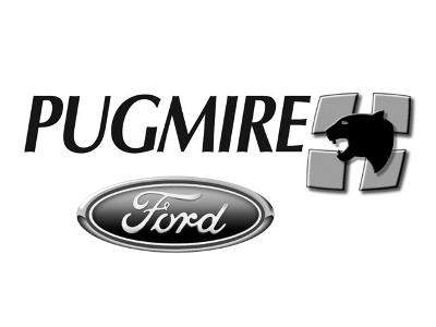 Mythos Media Our Amazing Clients - Pugmire Lincoln Ford