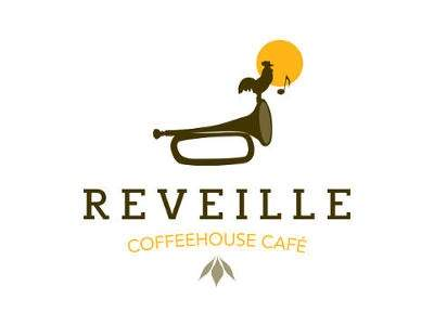 Mythos Media Our Amazing Clients - Reveille Cafe