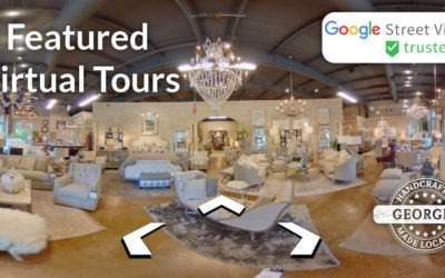 Local Business Tour Trends from March