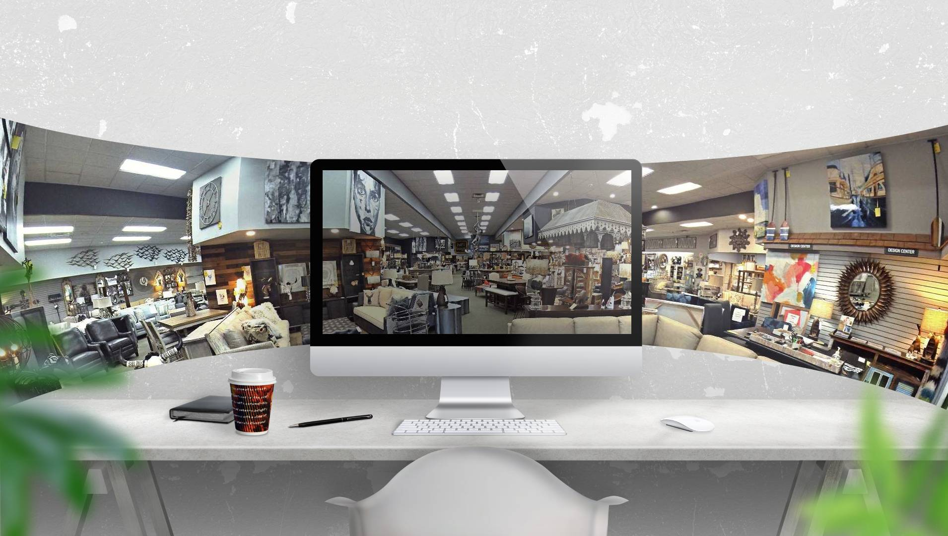 How to Add a Virtual Tour to Your Website | Mythos Media