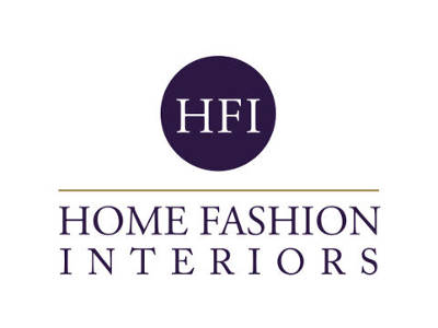 Mythos Media Our Amazing Clients - Home Fashion Interiors