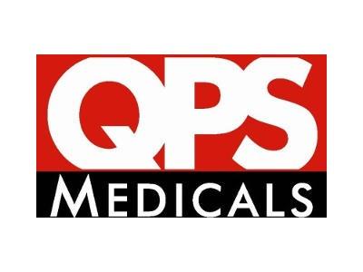 Mythos Media Our Amazing Clients - QPS Medicals