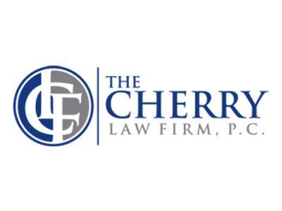 Mythos Media Our Amazing Clients - The Cherry Law Firm, Marietta Georgia