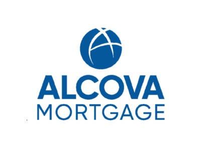 Mythos Media Our Amazing Clients - Alcova Mortgage, Kennesaw Georgia