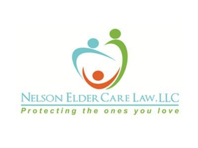 Mythos Media Our Amazing Clients - Nelson Elder Care