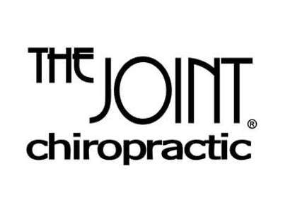 Mythos Media Our Amazing Clients - The Joint Chiropractic, Hiram Georgia