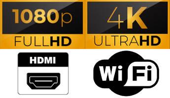 Mythos Media Digital Signage, System Requirements