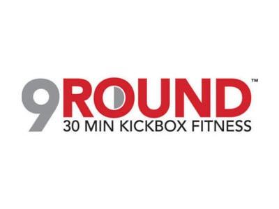 Mythos Media Our Amazing Clients - 9Round Fitness, West Cobb Marietta Georgia