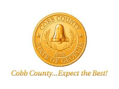 Mythos Media Our Amazing Clients - Cobb County Senior Centers