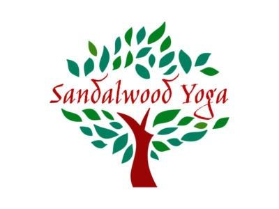Mythos Media Our Amazing Clients - Sandalwood Yoga
