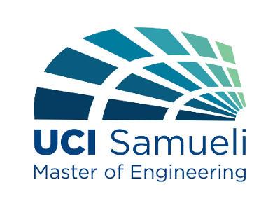 Mythos Media Our Amazing Clients - UCI Samueli Master of Engineering