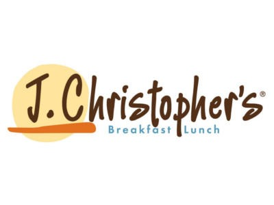 Mythos Media Our Amazing Clients - J. Christopher's