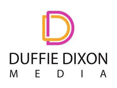 Mythos Media Our Amazing Clients - Duffie Dixon