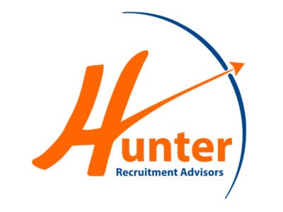 Mythos Media Our Amazing Clients - Hunter Recruitment Advisors