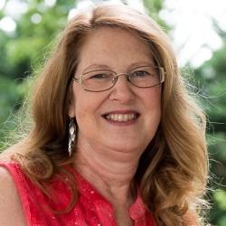 Jill Buckler Avatar