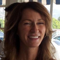 Melanie Kilian Avatar