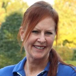 Melissa Pearson Avatar