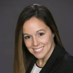 Stephanie Wilson Avatar